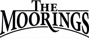 Moorings Logo
