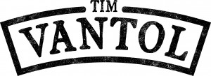 logo-Tim-Vantol