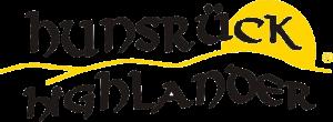Highlander Logo klein