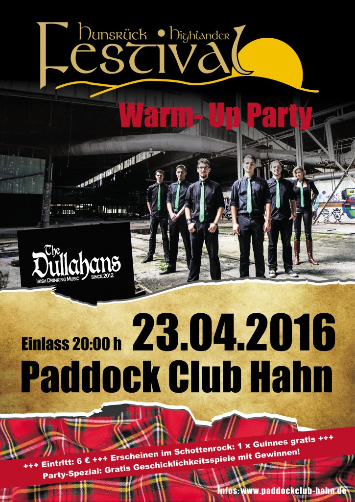 Plakat_Highland-Festival_Warmup Party_A3_Satz.cdr